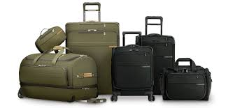 Suitcases Products Suitcases U0026 More High Quality Suitcases In Phoenix