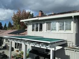 12 retractable awning pergola design fabulous with sunscreen
