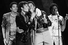 motown 25 anniversary motown 25 revisited 10 things to about the 1983 tv special