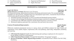 resume letter cover sample wonderful human resources generalist
