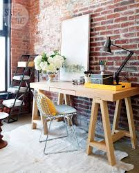 Mix Mid Century Modern With Traditional Small Space Interior Lofty Ideas Style At Home