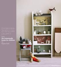 homemade gift ideas for children sania pell freelance interior