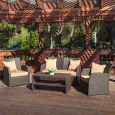 home loft concept wayfair