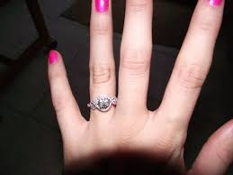 wedding band ideas my ring jpg