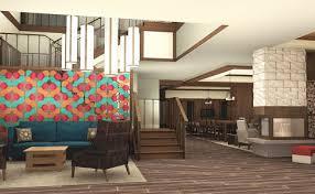 hotels in pasadena ca near bowl parade hotels archives visit pasadena