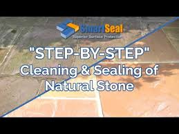 Patio Stone Sealer Review Natural Stone Cleaning Sealing Of Patios Floors U0026 Driveways