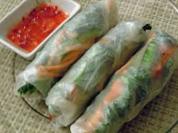 where to buy rice wrappers szechuan chicken rice wraps wheat freedom