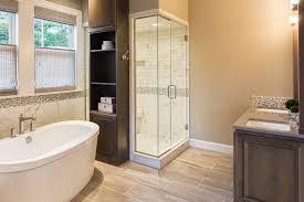 Bathroom Vanities Northern Virginia by Affordable Bathroom Remodeling In The Northern Virginia Area