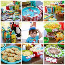 dr seuss party diddles and dumplings dr seuss party