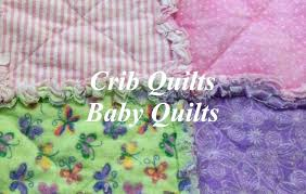 baby quilt personalized handmade personalized baby quilts with