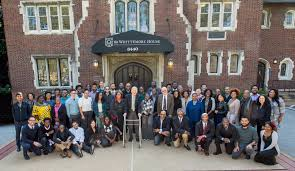 cultivating faculty diversity the source washington university