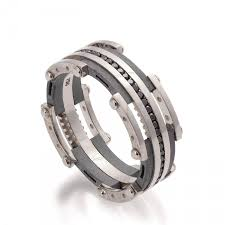 mens wedding rings white gold wedding rings snazzy mens gold wedding bands inspirations