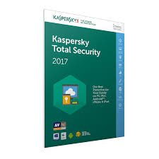 kaspersky total security 2017 3 devices 1 year pc mac