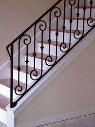 Iron Grill Design For Stairs Maison Première Tokyo Flodeau Great Pin For Oahu