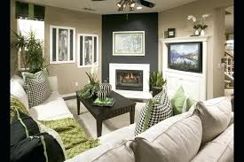 best home interior blogs best interior design blogs aerojackson