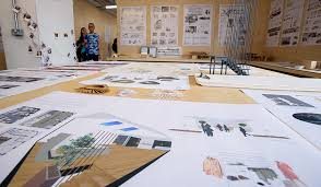 Undergraduate Interior Design Programs Interior Architecture And Design Ba Hons Undergraduate