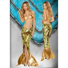 Womens Mermaid Halloween Costume Buy Sultry Sea Siren Mermaid Costume Roma 4530 Medium