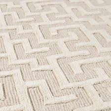 loop rugs 20 best textured rugs images on rug company rugs and