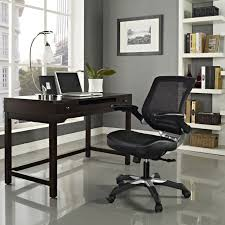 56 best workspace office images on pinterest office workspace