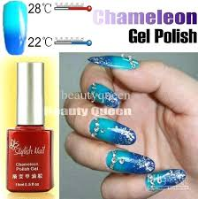perfect match colors cheap nail polish online changing gel color chameleon nail gel