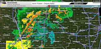 Doppler Weather Map Popular 167 List Weather Map Iowa