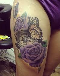 top 50 amazing tattoozza