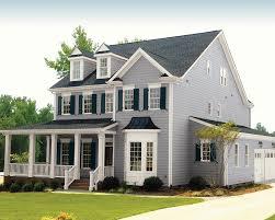 exquisite wonderful exterior paint colors best exterior paint