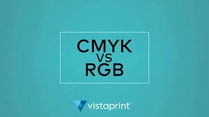 vistaprint customer care view subject
