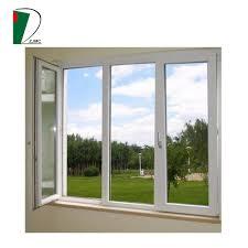 frameless glass windows price frameless glass windows price