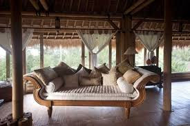lila bamboo villa ubud bali villa