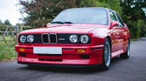 bmw m3 rally bmw m3 evo sport vs merc 190 evo ii which would you have top gear