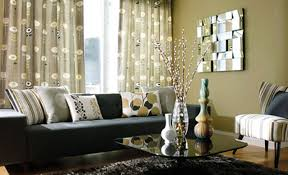 beautiful home decor ideas living room home decor ideas living room beautiful home decor