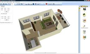 Ashampoo Home Designer Pro 3 Review Ashampoo Home Designer 2 0 Free Download Software Reviews