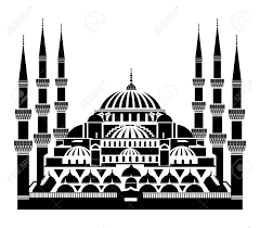209 hagia sophia stock vector illustration and royalty free hagia
