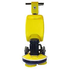 cimex floor scrubber cimex
