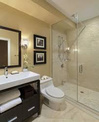 Popular Of Small Area Bathroom Designs About Home Decor - Bathroom design concepts