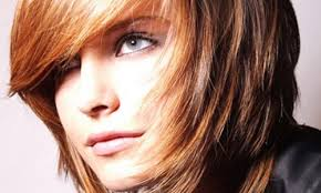 hair colout trend 2015 hair color trends spring 2015 home design game hay us