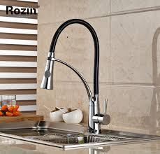 cuisine chaude pont mont levier unique cuisine chaude d eau froide robinet mitigeur