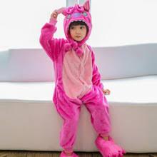 Cheap Halloween Costumes Pajamas Minions Popular Pikachu Onesie Pajamas Buy Cheap Pikachu Onesie Pajamas