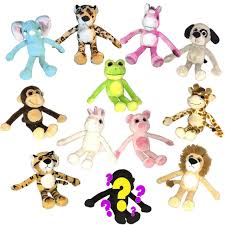 zoo stuffed animals stuffed elephants giraffes u0026 more toys