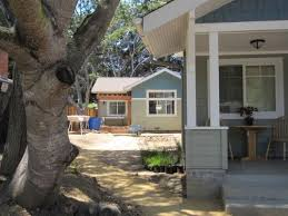 granny units long beach may loosen laws on granny flats as solution to