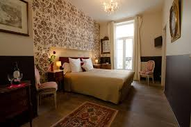hotel chambre d hote bed and breakfast au coeur bordeaux table booking com