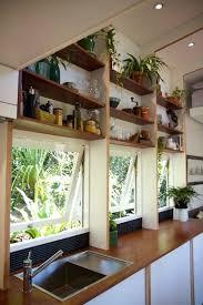 tiny house interior design ideas hermelin me