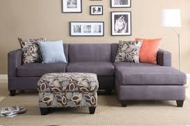 Inspiring Living Room Furniture For Sale Ideas  Ashley Furniture - Low price living room furniture sets