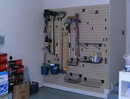 garage storage systems san antonio garage slat wall slat wall