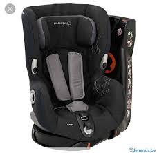 siege auto b b confort axiss siège auto groupe 1 bébé confort axiss pivotant te koop 2dehands be