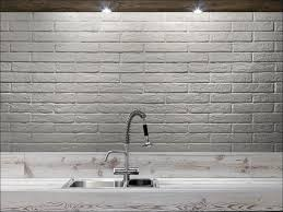 commercial kitchen backsplash kitchen pendant light fittings for kitchens led kitchen light