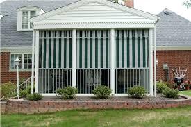 Patio Enclosures Rochester Ny by Best Patio Enclosures Ideas Three Dimensions Lab