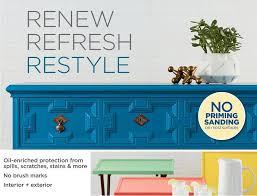 shop valspar furniture satin latex interior exterior paint actual