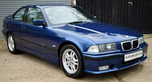 bmw e36 3 series bmw e36 3 series 318 is 1 9 manual colonel cars